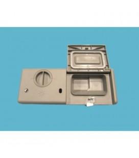 Dosificador lavavajillas LG , 1 valvula termica , 4924FD2123E