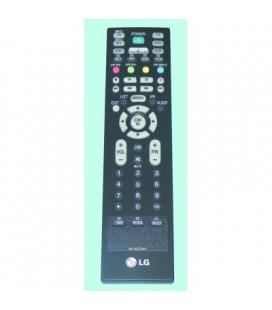 Telemando original LG 6710900010W