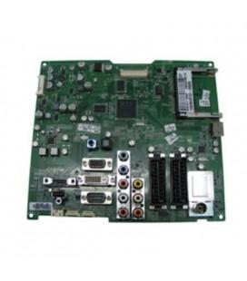 Placa main LG EBU60706719