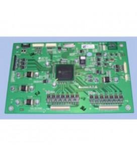 Placa control LG 6871QCH060Q 42X2A RZ-42PX12X , rZ-42PY10X