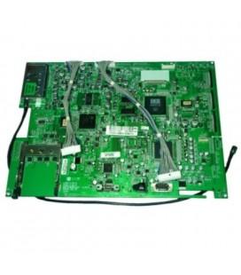 Placa LG 33139D3065B 37LC2D, 37LC2DB, 42LC2D