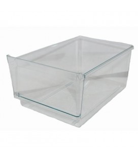 Cajón verduras frigorífico Liebherr 929003400