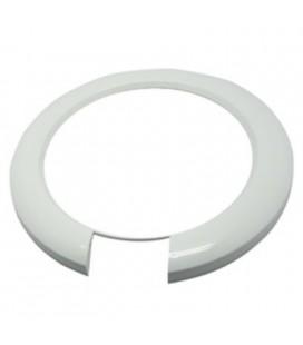 Aro exterior puerta lavadora Bosch, Balay, Siemens, Lynx