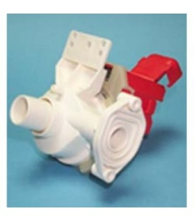 Bomba desagüe lavadora Balay, Bosch, Lynx EBS 2556-5102