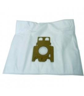 Bolsa para aspirador Miele 9,2 cm x 13,4 cm