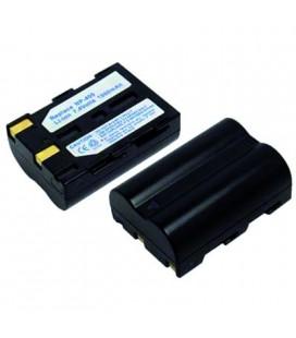BateríA CáMara Minolta Np400 1500 Mah