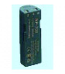 Bateria Minolta Np700 3,7v 700mah Li-Ion