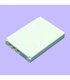 Batería para cámara Tasco Minolta NP900 3.7v 550mah