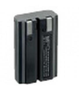 Bateria minolta 7.2V 800MAH LI-ION