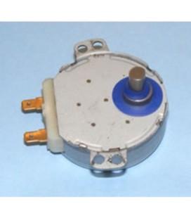 Motor giraplatos microondas Moulinex 2,5/3 rpm