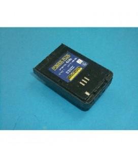 Bateria TFNO. nec 4,8V-1200MAH