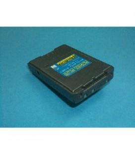 Bateria TFNO. nec 6V-900MAH