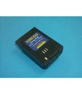 Bateria TFNO. nec 4,8V-1500MAH