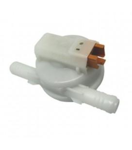 Caudalímetro para lavavajillas Bosch, Balay, Neff