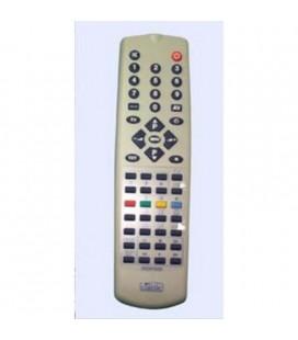 Telemando Nokia IRN3,EM1/2 (K9700)