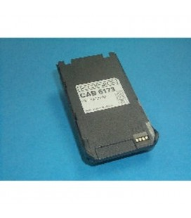 Bateria TFNO. Nokia 6V-1200MAH