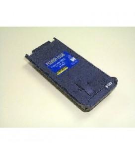 Bateria TFNO. Nokia 6V-900MAH