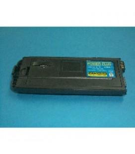 Bateria TFNO. Nokia 7,2V-900MAH
