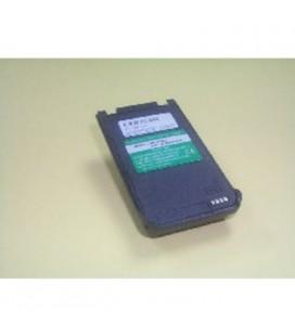 Bateria Nokia 6V 1600mAh