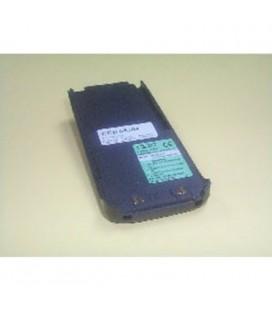 Bateria Nokia NI-MH 6V 600mAh