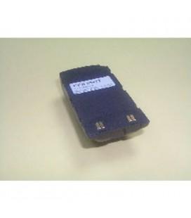 Bateria Nokia Li-Ion 7V2 1000mAh