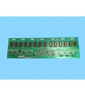 Inverter 32 auo T315XW02 vc oki TVV32T2 Vestel