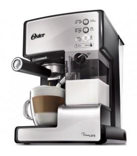 Cafetera automática Oster CA6601S