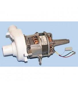 Bomba impulsión lavavajillas Candy Otsein CDW35, LV3112E, LVE2500, LVO3750