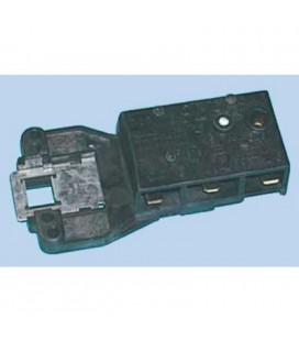 Cierre puerta lavadora Zerowatt, Otsein LFE523 , LN41, OMP