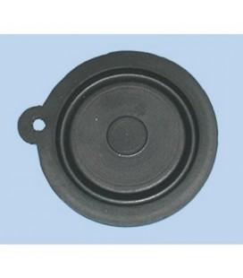 Membrana calentador otsein 5 litros