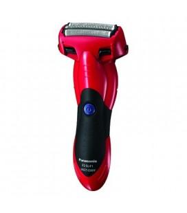 Afeitadora eléctrica 3 hojas Panasonic SL41R
