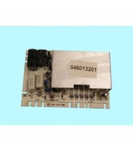 Modulo electronico ardo 546013201