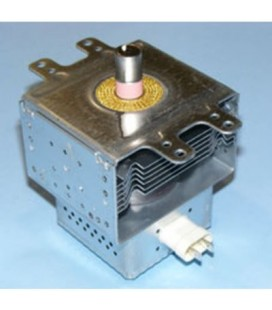Magnetrón microondas Panasonic 2M236-M42l