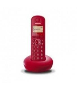 Teléfono inalámbrico Panasonic TGB210SPW
