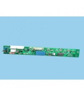 Modulo electronico frigorifico ardo 546094701