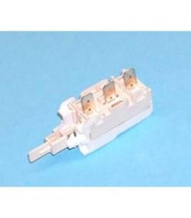 Interruptor ardo 522994401, 3 CONTACTOS