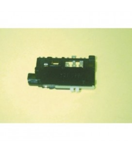Conmutador de modo Panasonic