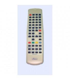 Telemando Panasonic N2QAKB000043/44