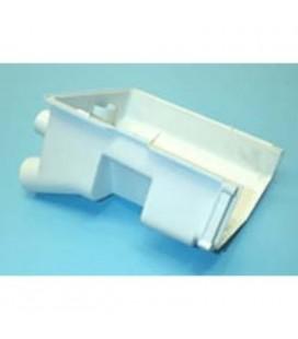 Cajón dispensador detergente lavadora Philco 112400501