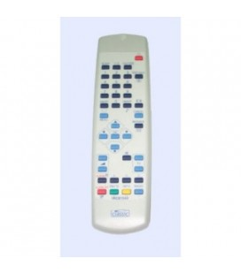 Mando televisor Philips RC2885/01