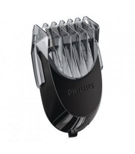 Peine para barba cortapelos Philips RQ111/50