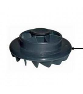 Acoplamiento plástico Philips 420613654920