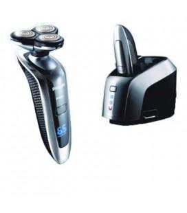 Afeitadora Philips RQ1095
