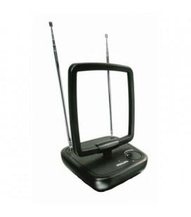 Antena Amplificadora Philips Sdv5120/12