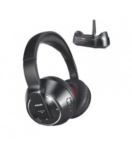 Auricular Philips Inalambrico Shc8575/10