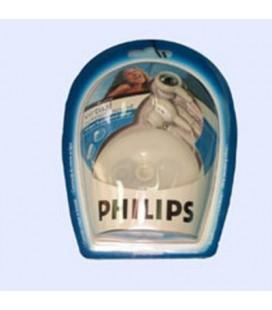 Auricular Philips Oreja Sbche590/00