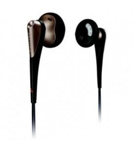 Auricular Intrauditivo Philips She7850/00