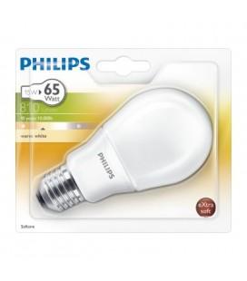 Bombilla Estandar Bajo Consumo Philips 15w E27