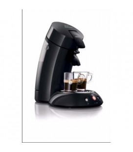 Cafetera Philips Senseo Hd7811/62