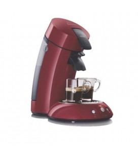 Cafetera Philips Senseo Hd7811/92